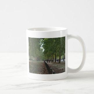 St James's Park Coffee Mugs