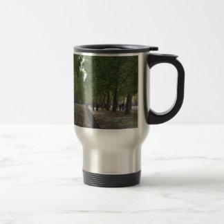 St James's Park Coffee Mug