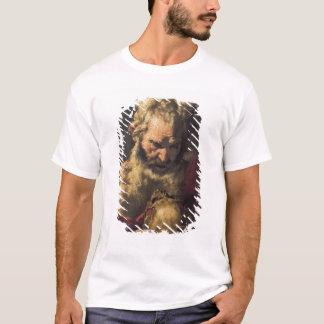 St. Jerome 3 T-Shirt