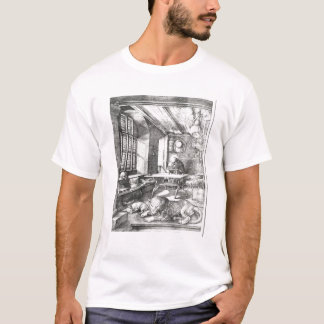 St. Jerome in his Study, 1514 T-Shirt