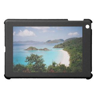 St. John Cover For The iPad Mini