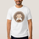 St. John of the Cross Shirt
