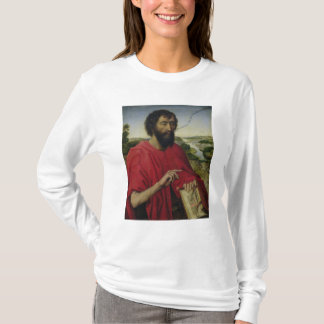 St. John the Baptist 2 T-Shirt