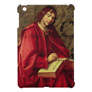St. John the Evangelist iPad Mini Case