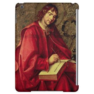 St. John the Evangelist Case For iPad Air