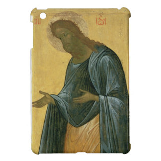 St. John the Forerunner iPad Mini Covers