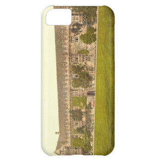 St John's College, Oxford, England iPhone 5C Case
