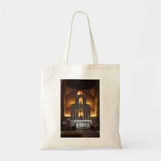 St. Joseph, Las Piñas Bags