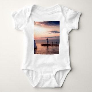 St. Joseph Sailboat Shirt