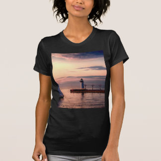 St. Joseph Sailboat T Shirt