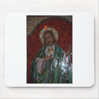 St. Jude Mouse Pad