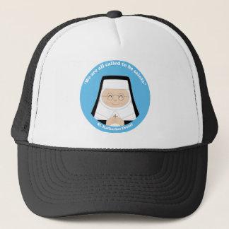 St. Katharine Drexel Trucker Hat