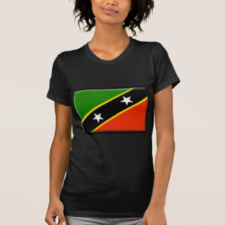 St. Kitts and Nevis T-Shirt
