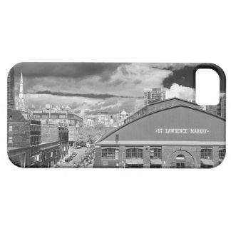 St. Lawrence Market, Toronto Barely There iPhone 5 Case