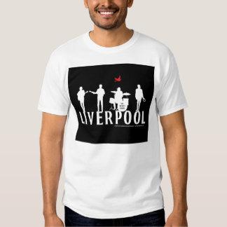 st_liverpool-mersey-tshirt tee shirt
