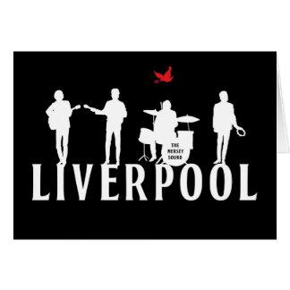 st_liverpool-mersey-zgc card
