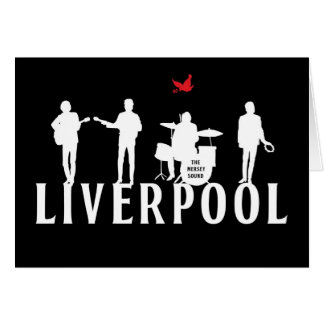 st_liverpool-mersey-zgc greeting cards
