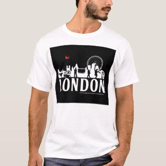 st_london-skyline-tshirt T-Shirt