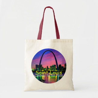 St. Louis Bag