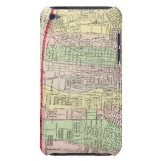 St Louis iPod Case-Mate Cases
