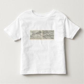 St. Louis, Missouri 12 T Shirts