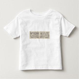 St. Louis, Missouri 18 Toddler T-Shirt