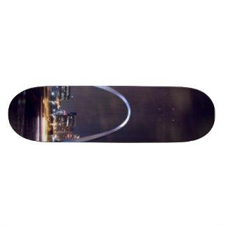 St_Louis Skate Board Deck