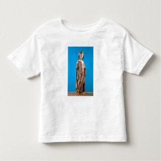 St. Louis Toddler T-Shirt
