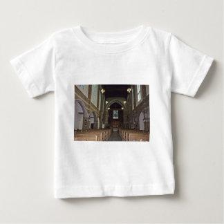St Mark's Architectural Assessment, Sanctuary, 1-2 T-shirt