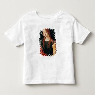 St. Mary Magdalene, 1500-10 Toddler T-Shirt