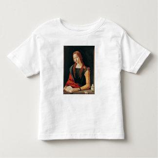 St. Mary Magdalene, 1500-10 Tshirts