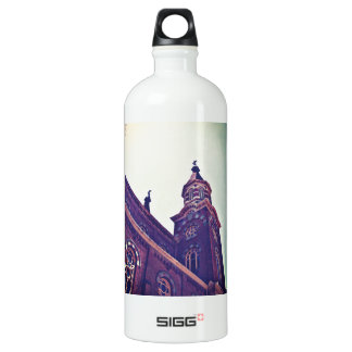 St. Mary's Catholic Church SIGG Traveller 1.0L Water Bottle