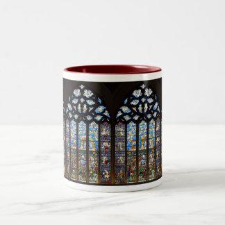 St.Mary's Rye mug (No.2)