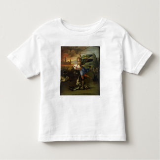 St. Michael, c.1503-05 Toddler T-Shirt