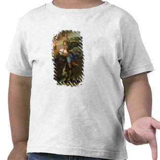 St. Michael, c.1503-05 T Shirts
