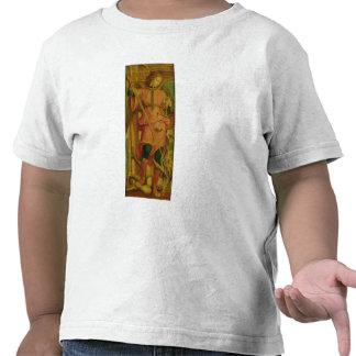 St Michael Shirts