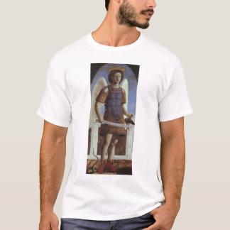 St. Michael T-Shirt