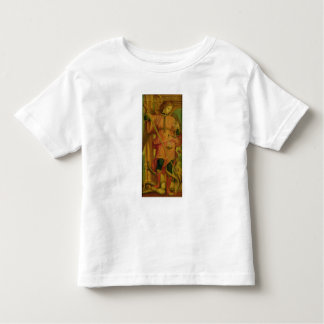 St. Michael Toddler T-Shirt