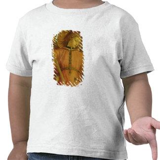 St Michael Tee Shirt