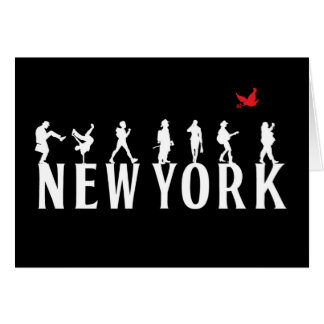 st_new york-people- card