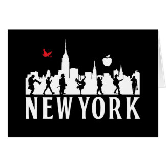 st_new york-skyline- card