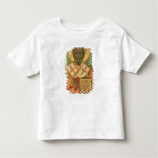 St. Nicholas, Moscow School Toddler T-Shirt