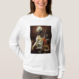St. Nicholas of Bari T-Shirt