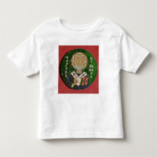 St. Nicholas Toddler T-Shirt