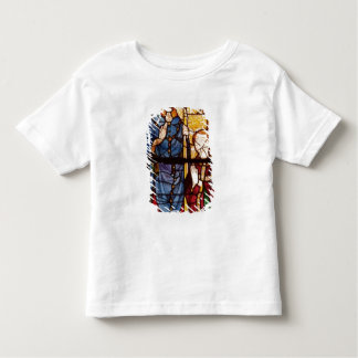 St. Nicholas with a donor Toddler T-Shirt