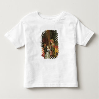 St. Nicholas's Day Toddler T-Shirt