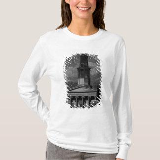 St. Pancrass Church, West Front T-Shirt