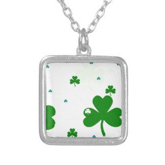 St Patrick s Day Jewelry