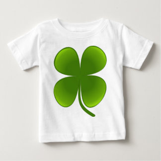 St Patrick's Day 2010 T Shirts
