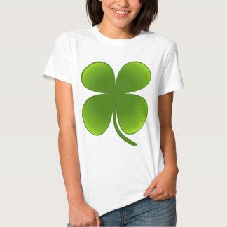 St Patrick's Day 2010 T-shirts